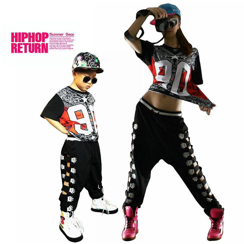 Hip nice Shirts hop Women For casual Dance Baggy Women Pants Pants Pants Hop sweatpants Harem Pants Hip Trousers Girls Brand t q1ROwt66