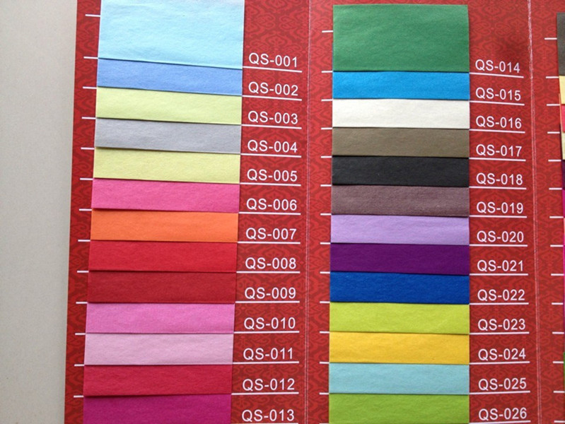tissue paper color swatch 01