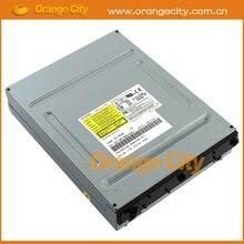 Para xbox360 console magro dvd rom drive para lite em DG 16D5S fw1175 fw1532 motorista óptico original 16d5s