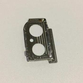 "200Pcs/lot Original Back Rear Camera Metal Holder Bracket For iPhone 8 Plus 5.5"" Replacement Parts"