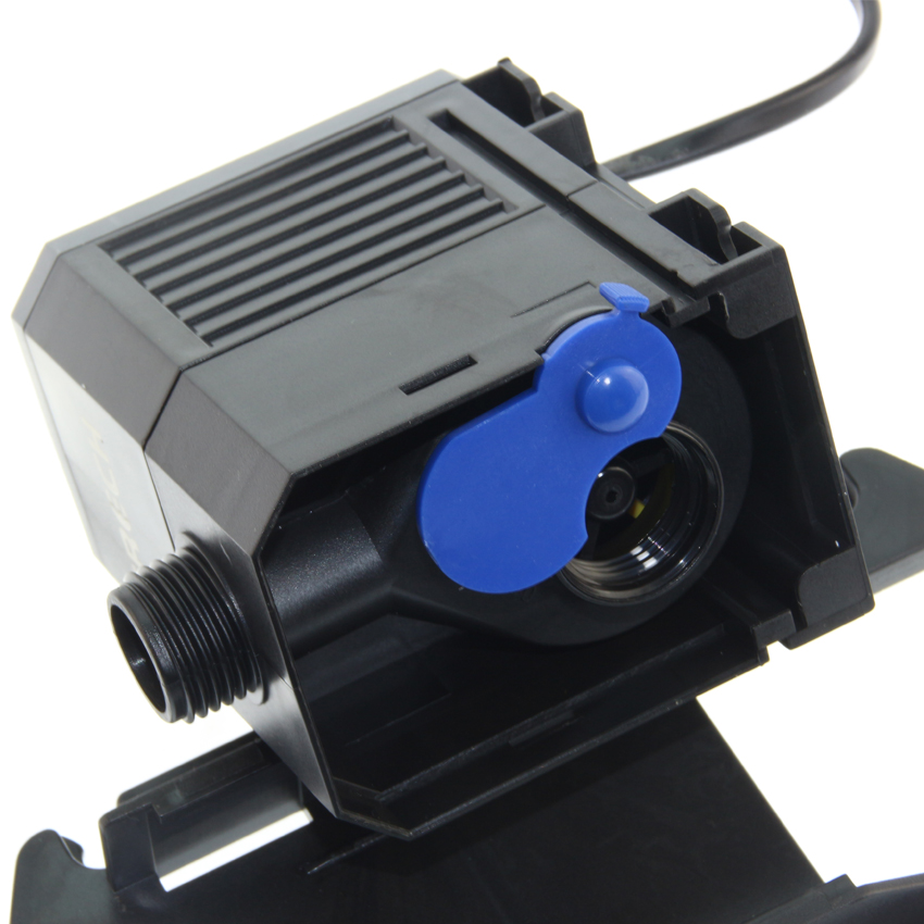 sunsun aquarium pump aquarium filter aquarium aerator 220V submersible pump triple multifunction