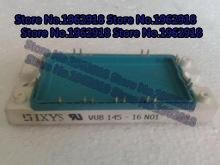 VUB145-16NO1 VUB145-16N01