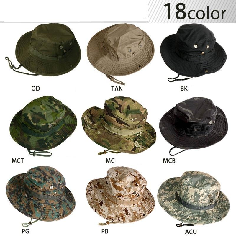 hat-001-004