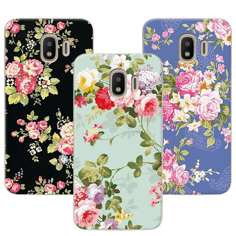 30-60pcs Résine Fleur Rose Flatback Appliques pour Téléphone//Mariage//Artisanat