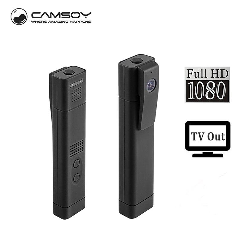 T190 caméra secrète Full HD 1080 P H.264 Micro caméra stylo fonctionnant pendant la charge Mini DV DVR Kamera caméscope enregistreur vocal