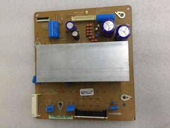 1 sztuk partia dobrej jakości oryginalny oryginalny PT42638NHDX ekran S42AX-YD13 YB09 Z pokładzie LJ92-01736A LJ41-08591A tanie i dobre opinie SZYLIJ