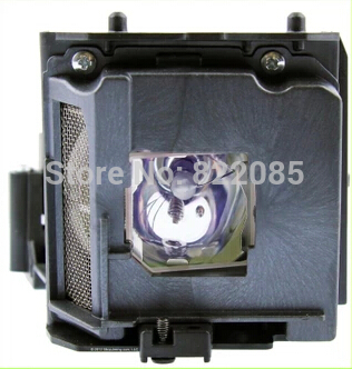 Hally&Son   AN-F212LP high quality projector lamp with housing for PG-F212X , F317X projector lamp bulb an xr20l2 anxr20l2 for sharp pg mb55 pg mb56 pg mb56x pg mb65 pg mb65x pg mb66x xg mb65x l with houing