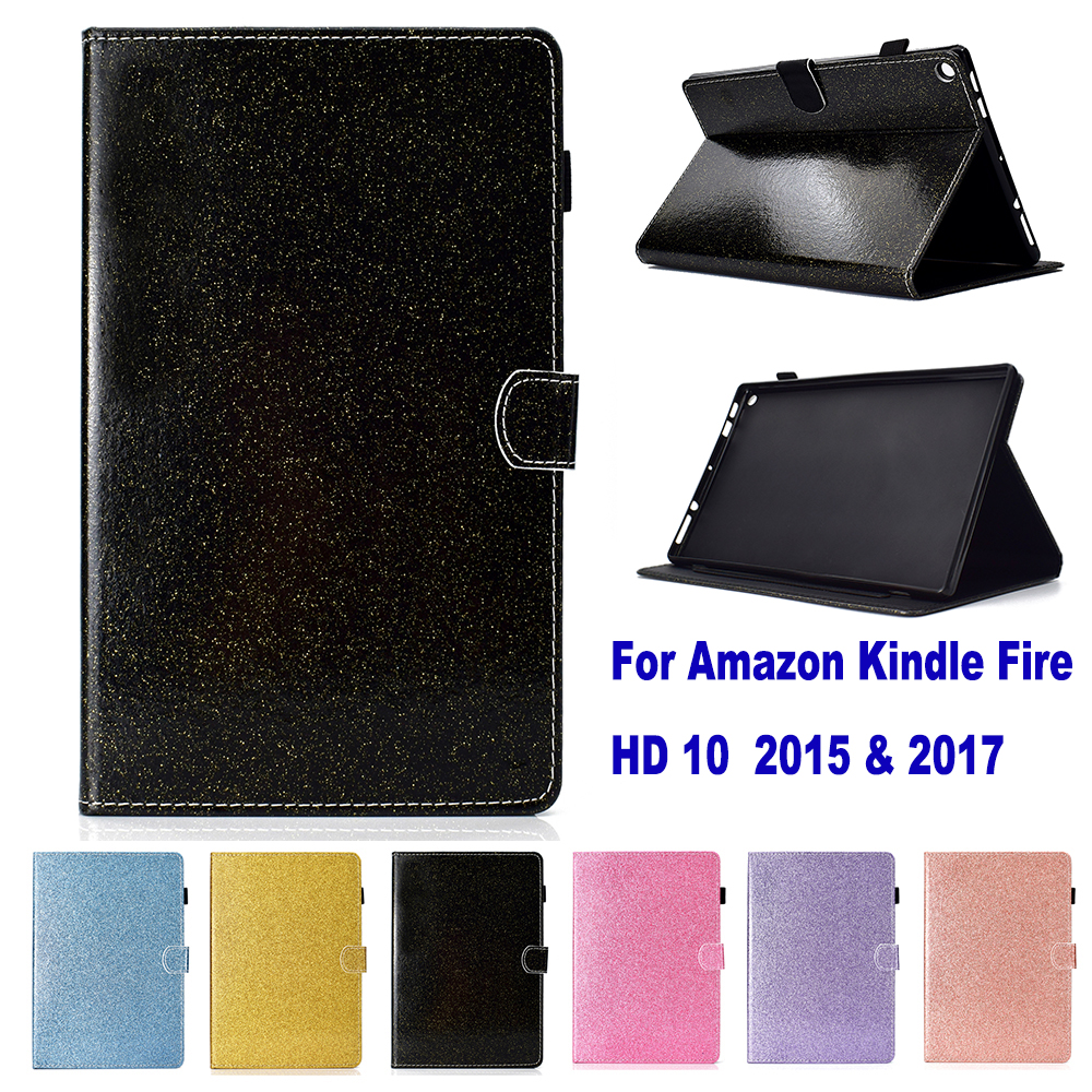 Fire Hd Kindle Rhinestone Case