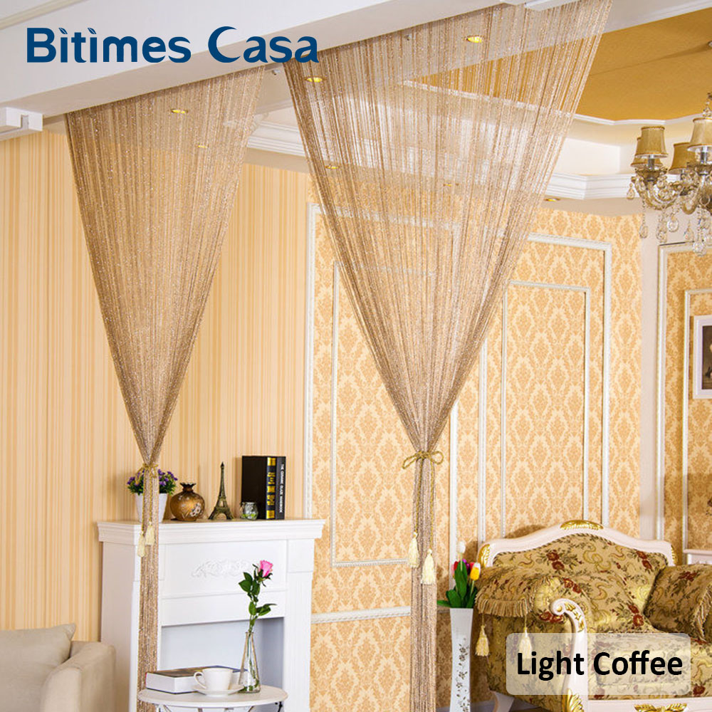 online get cheap lined cafe curtains -aliexpress | alibaba group