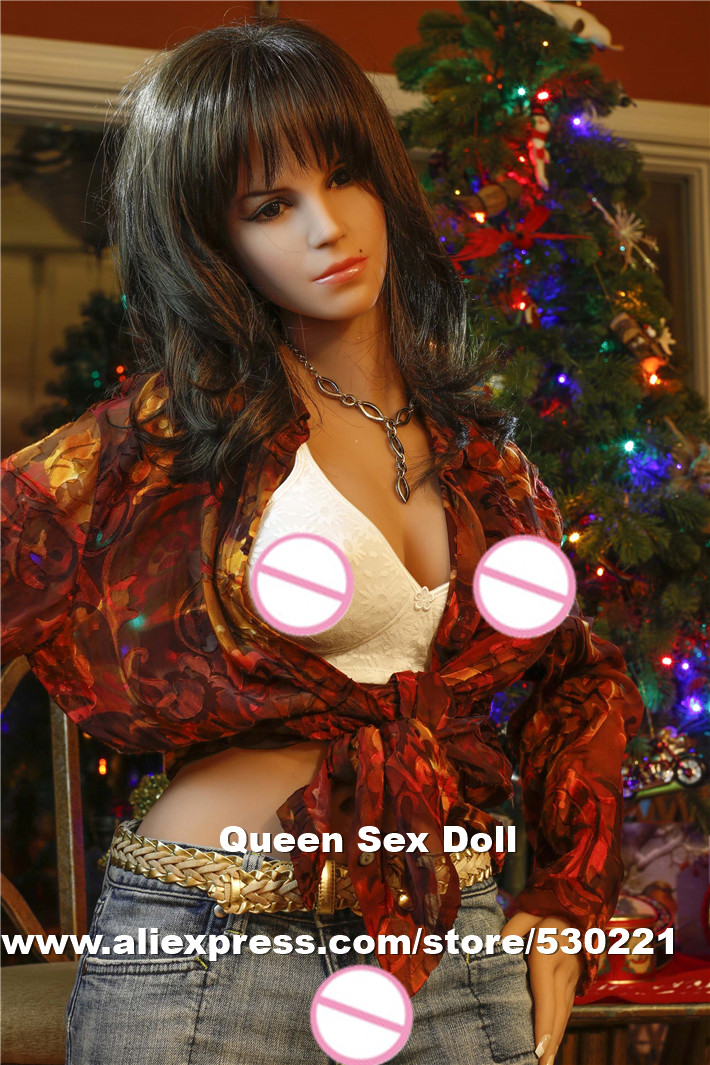 148cm Top quality full body silicone sex doll, real adult dolls, japanese doll with oral anal vagina pussy, sexy toys for men