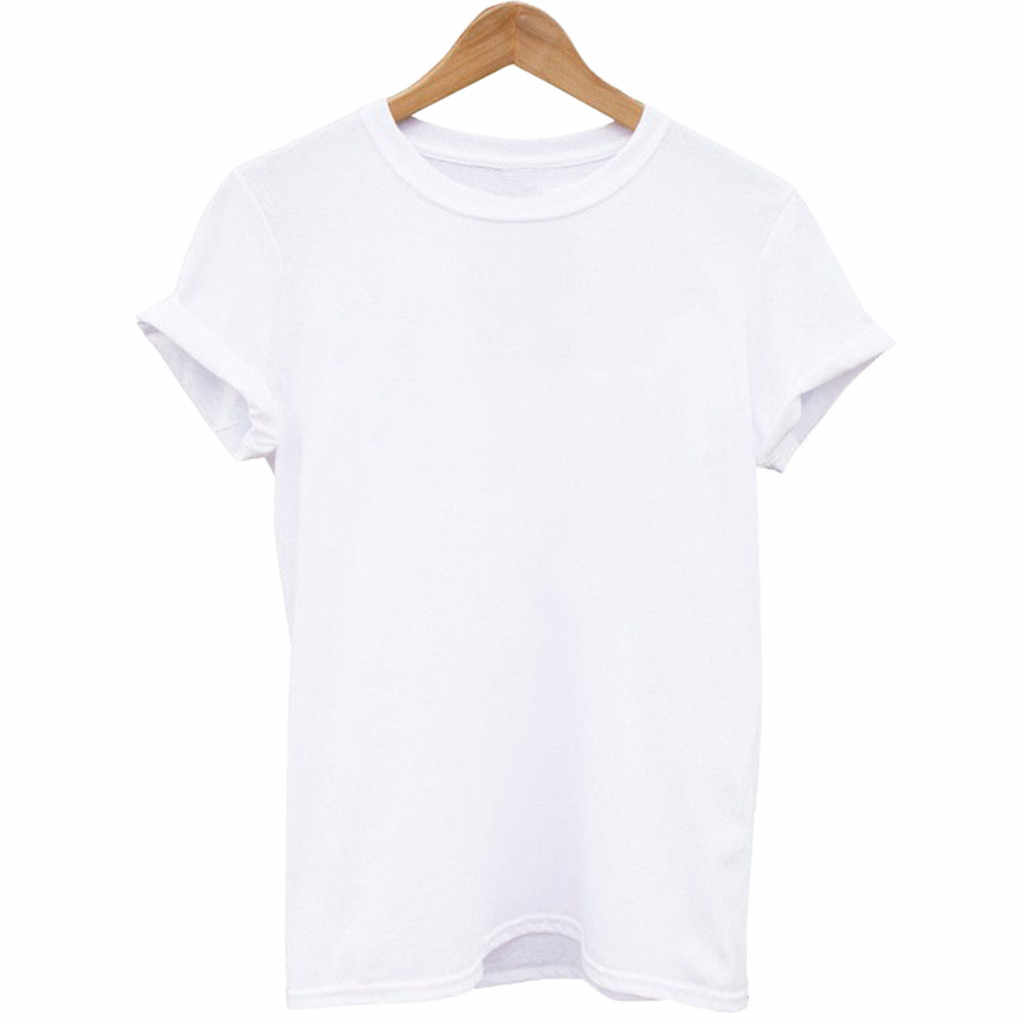 Summer Mens Fashion Casual T Shirt Round Neck Creative Design Letter Solid Color Print Short Sleeve T-Shirt Harajuku Blouse YL4