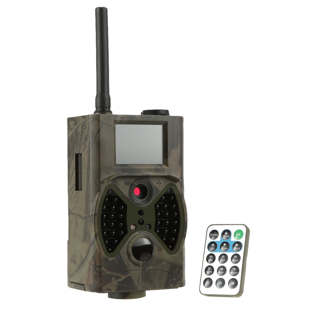 12MP 940nm infrared scouting trail camera hunting camera animal wildlife camera Digital Infrared Scouting Trail Camera digital 940nm hunting camera invisible infrared 12mp scouting trail camera 2 4 lcd hunter cam s660