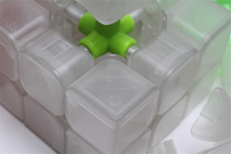 Magic Cube (9)