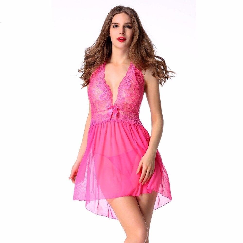 Lujo Vestido De Fiesta Corto De La Muñeca Componente - Colección de ...