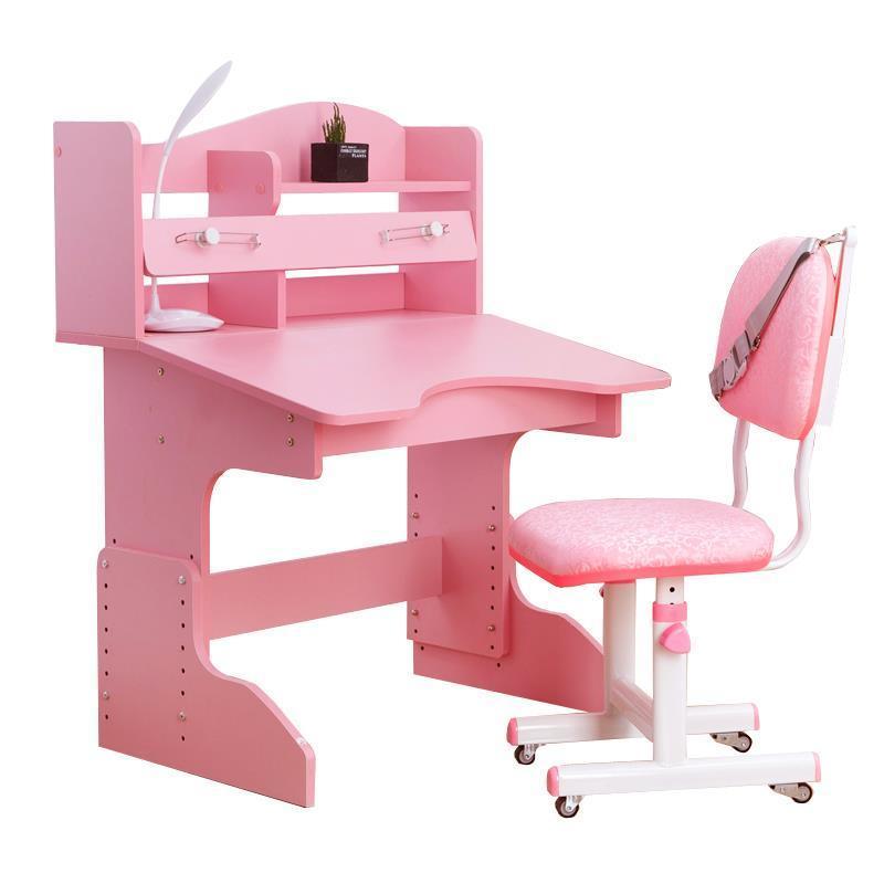 Estudio Tableau Tavolo Bambini Kinder тафель Infantil Estudar деревянная мебель Enfant Меса Escritorio Рабочий стол для детей
