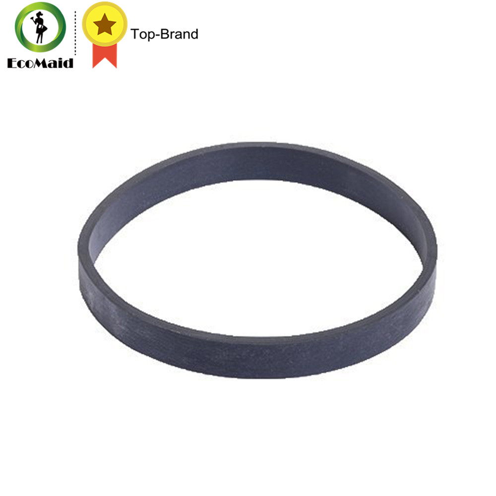 for Bissell Belt Vacuum Cleaner Replacement Belt 7/9/10/12/14 Vacuum Cleaner Belt 1 Belt 45505 midland replacement belt