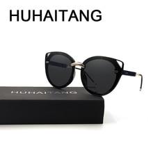 Ojo de gato gafas de Sol de Las Mujeres gafas de Sol Oculos Gafas Gafas de Sol gafas de lentes gafas de Sol Gafas de Mujer Feminino Femme Feminina