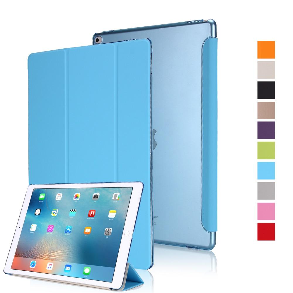 Чехол из искусственной кожи для iPad Mini 1 2 3, ультратонкий Магнитный смарт чехол с функцией сна и пробуждения для iPad Mini 4 Mini 5, чехол 2019|Чехлы для планшетов и электронных книг| | АлиЭкспресс