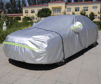 Good quality! Custom special car covers for BMW 4 series Gran Coupe 420i 425i 428i 2018-2014 sunscreen waterproof car cover