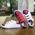 2017 Boys Girls Shoes Children's Heart-shaped  Sneakers Kids Spring Summer Autumn Casual Sports Shoes Fashion Student Shoes 861