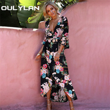 d2f428801aa75 Buy beach flowy and get free shipping on AliExpress.com