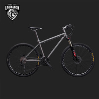 Shimano XT LAUXJACK M8000 Luxury 33 Speed Mountain Bike And Bicycle Riding Tit Bike Chain Series