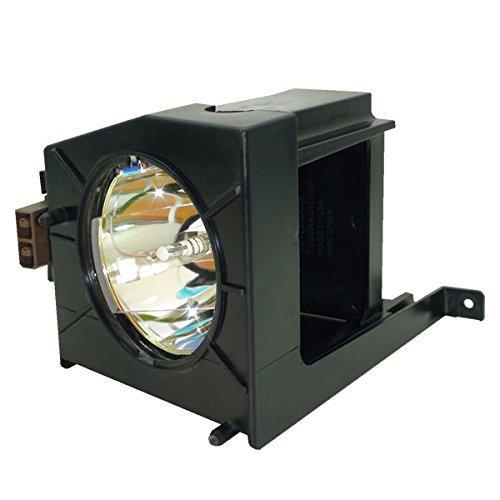 Projector Lamp Bulb D95-LMP D95LMP 23311153 for Toshiba 46HM15 46HM95 52HM95 62HM15A 72HM195 with housing