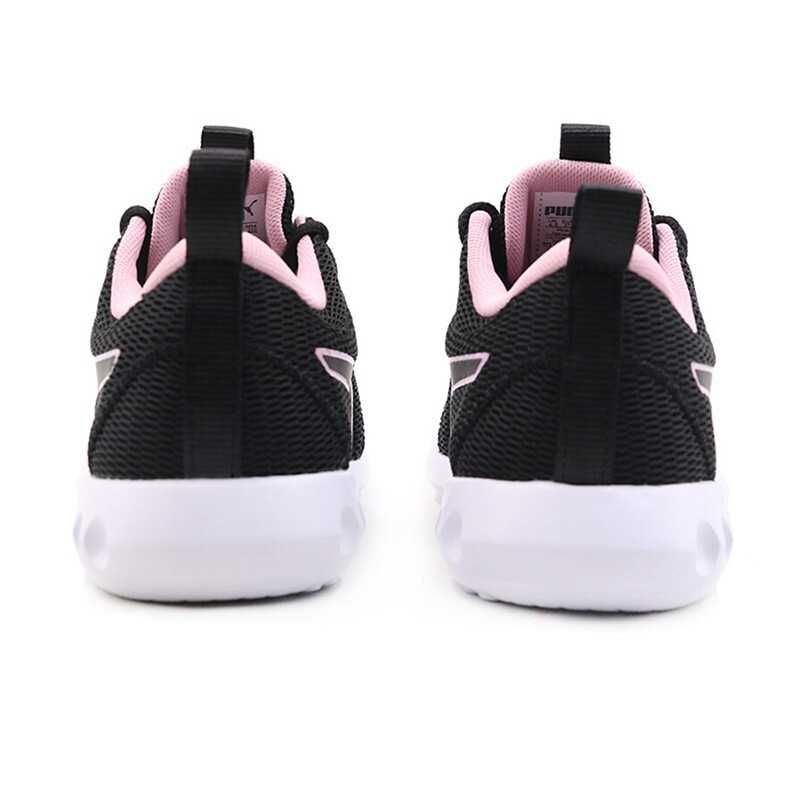 Оригинальный Новое поступление PUMA Carson 2 новое ядро Для женщин R спортивная обувь