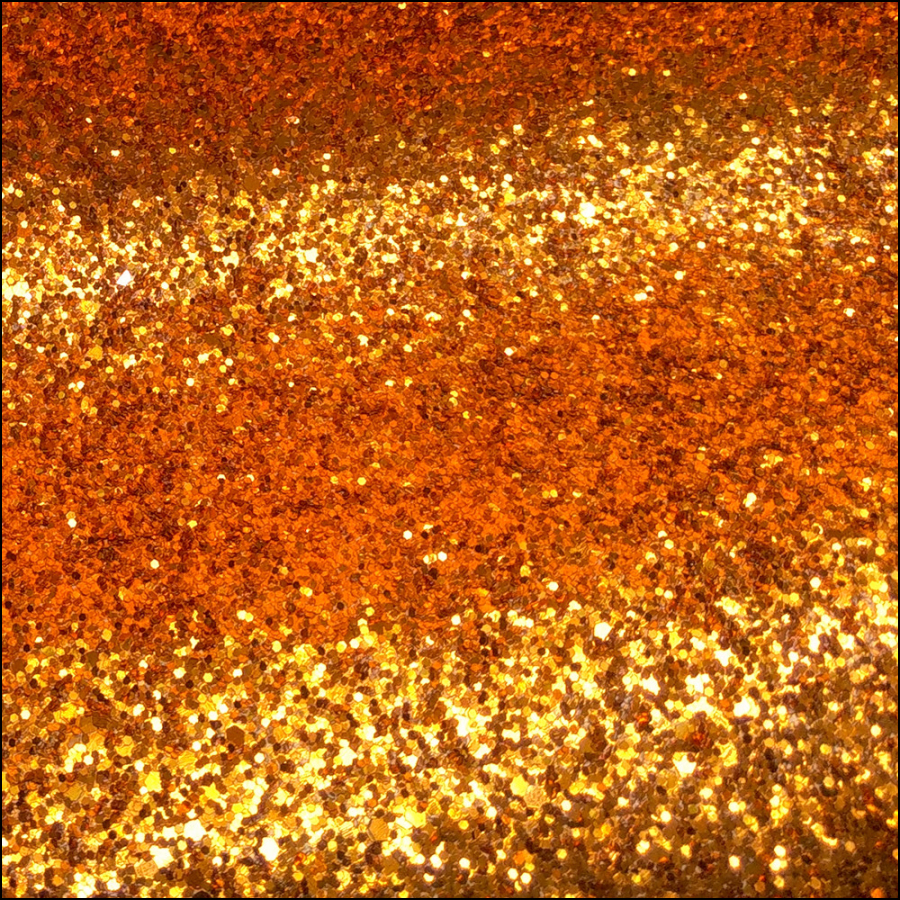 50 Meters Lot Orange Glitter Wallpaper For Walls Wallcoverings In Wallpapers From Home Improvement On Aliexpress