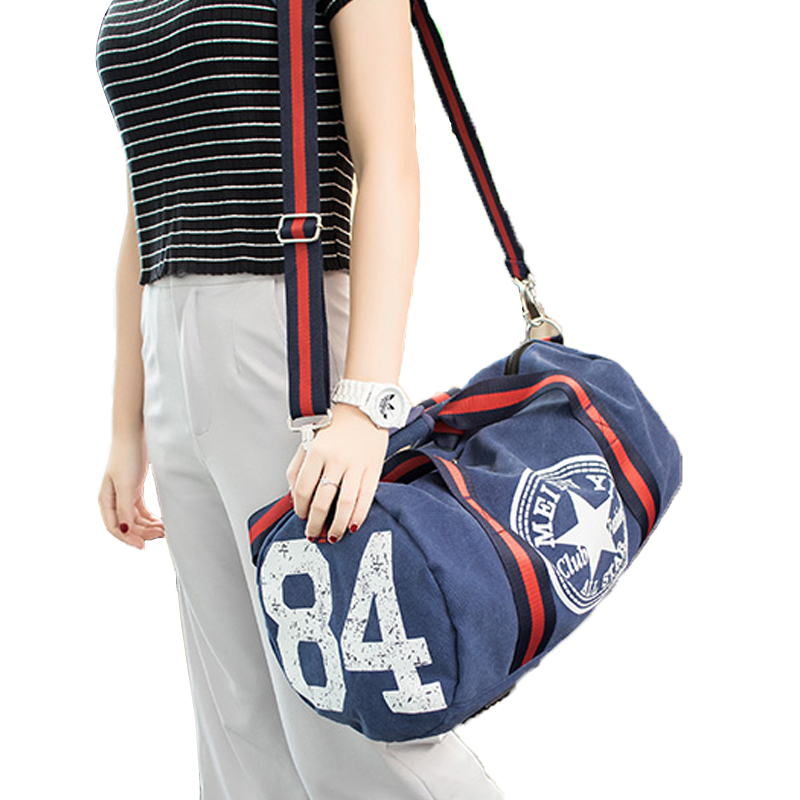 Sport Bag Basketball Backpack Multifunction Portable Gym <font><b>Yoga</b></font> Mat Bag Men Women Fitness Bags Outdoor Tote For Male Sac De Sport