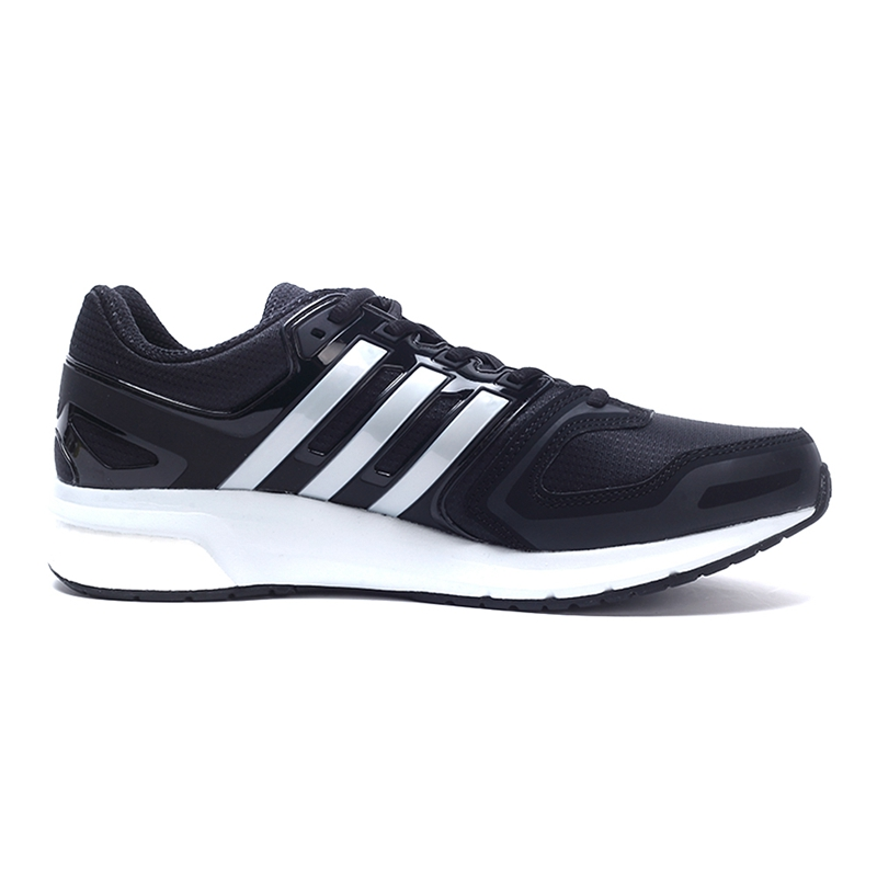 2bf25926647f Original New Arrival 2017 Adidas Questar M Men s Running Shoes Sneakers-in  Running Shoes from Sports   Entertainment on Aliexpress.com
