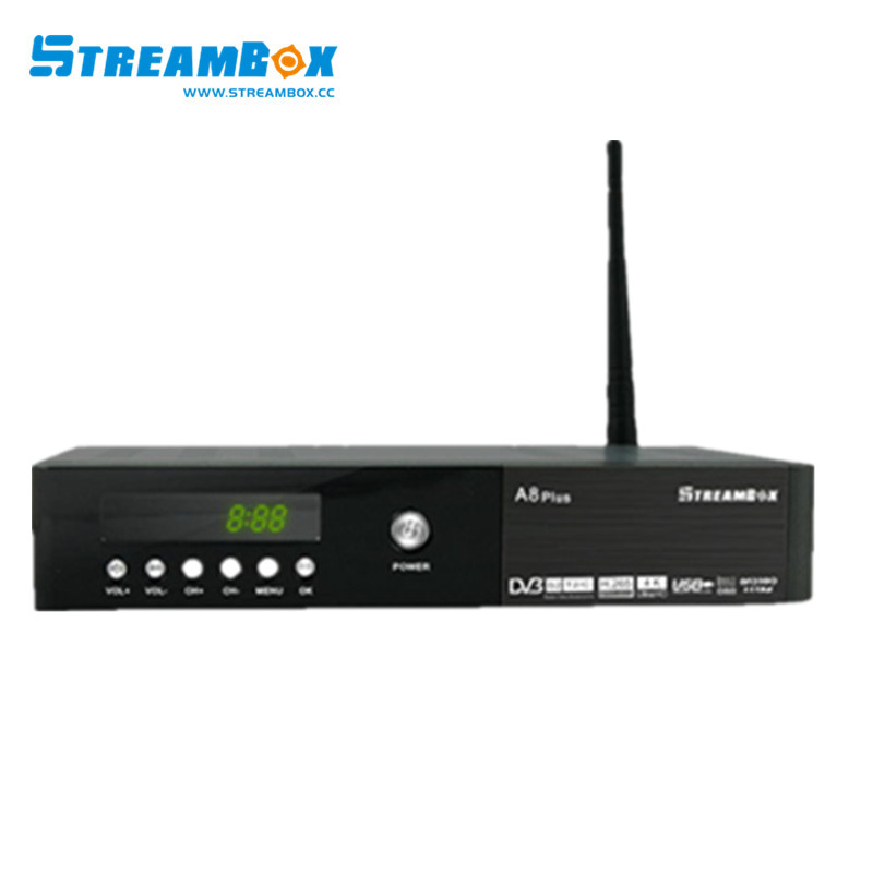 android satellite receiver dvb s2 dvb t2 c hd hd android. Black Bedroom Furniture Sets. Home Design Ideas