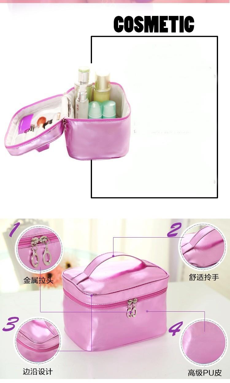 makeup bag (6)