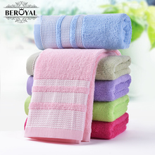 Sanky Home 6pcs 100% Cotton Solid Hand Towels Absorbent Quick Dry Bathroom  Guest Towel Sets
