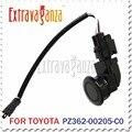 2pcs PZ362-00205-C0 PZ36200205 18830-9630 For Toyota Camry ACV40,PRADO400 ACV30 Reversing Sensor