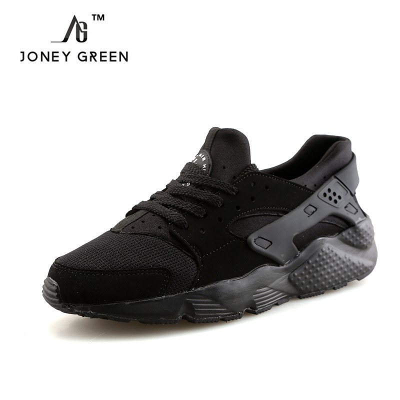 ФОТО 2017 Shoes Couple Superstar New Brand Designer Spring Autumn Sport Male Shoes Black High Quality Men Shoes Casual Breathable Air