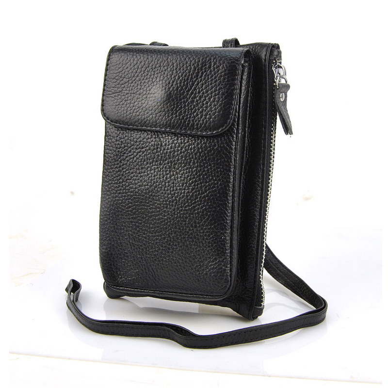 Compare Prices on Women Mobile Sling Bag- Online Shopping/Buy Low ...