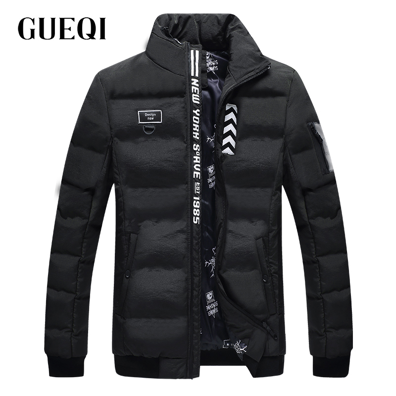 Popular Popular Winter Brand Jacket-Buy Cheap Popular Winter Brand ...