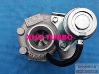 NEW GENUINE HHT TD04HL 1G544 17013/49189 00910 Turbo Turbocharger for KUBOTA KATO Bobcat S250 CAT 906 V3800DIT A47GT 3.8L 71KW