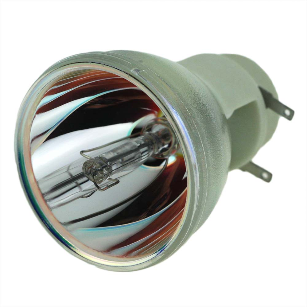 Wholesale Price High quality Replacement Projector lamp bulb 5J.J5X05.001 for Osram P-VIP 240/0.8 E20.8 for BENQ MX716
