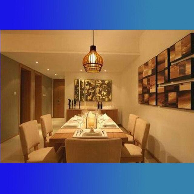 design : moderne hängeleuchten wohnzimmer ~ inspirierende bilder