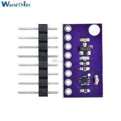 Sensor de pressão absoluta piezoresistive do módulo do sensor da pressão da resistência da pressão de lps22hb para o controle industrial da alta intensidade