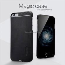 brand new 5de09 03207 Popular Iphone Cases Bulk-Buy Cheap Iphone Cases Bulk lots from ...