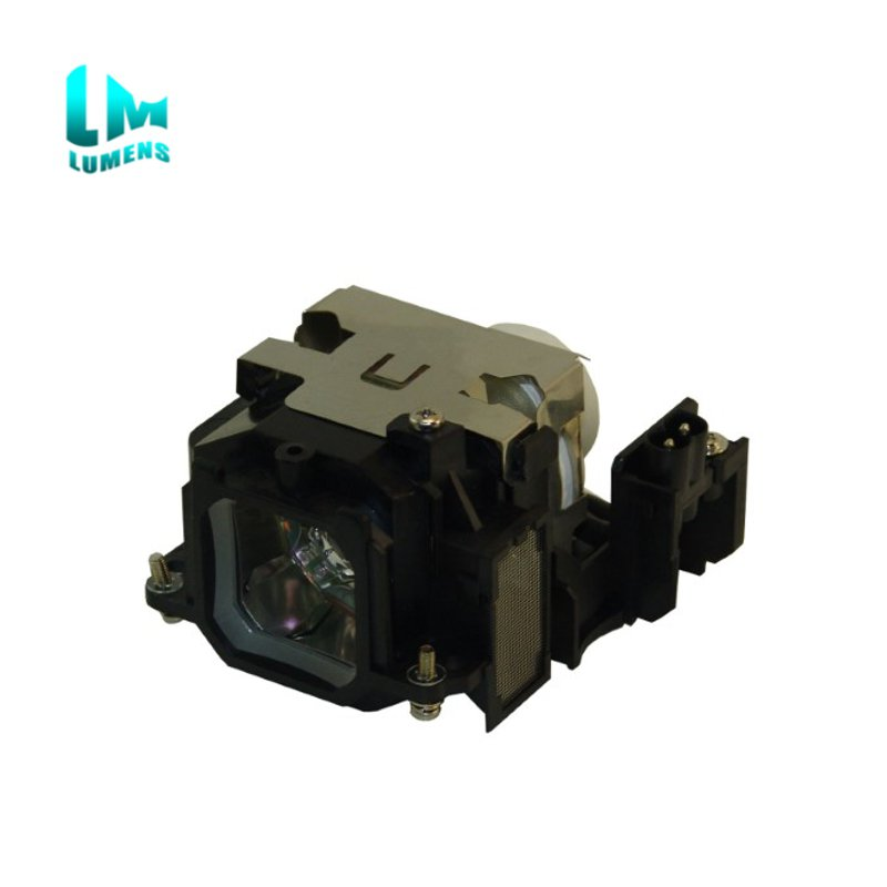 new Brands lumens Projector Lamp ET-LAB2 with housing for PANASONIC PT-LB1 / PT-LB2 / PT-LB3 / PT-LB3EA / PT-ST10 brand new original lamp with housing et lab2 hs 220w for projector pt lb1e pt lb2e