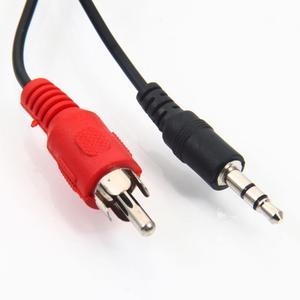 Image 4 - 5 in 1 무선 헤드폰 mp3 pc tv 용 고품질 사운드 무선 헤드폰 남성과 여성을위한 블랙 휴대용 지원 도매