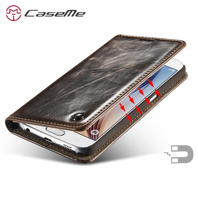 samsung galaxy s6 edge cases flip