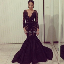 a93408745704d Buy fancy evening dresses and get free shipping on AliExpress.com