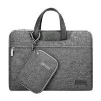 2017 Fashion Cartinoe 11 12 13 14 15 6 Inch Laptop Bag Case Computer Sleeve Briefcase