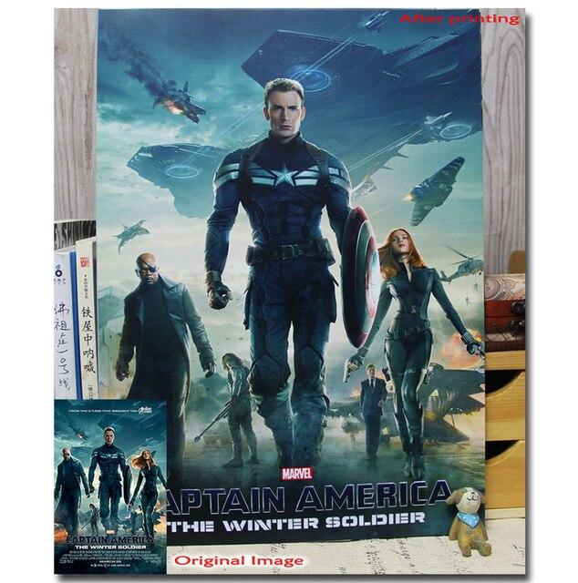Плакат гобелен шелковый фильмы Квентина Тарантино в ассортименте 3