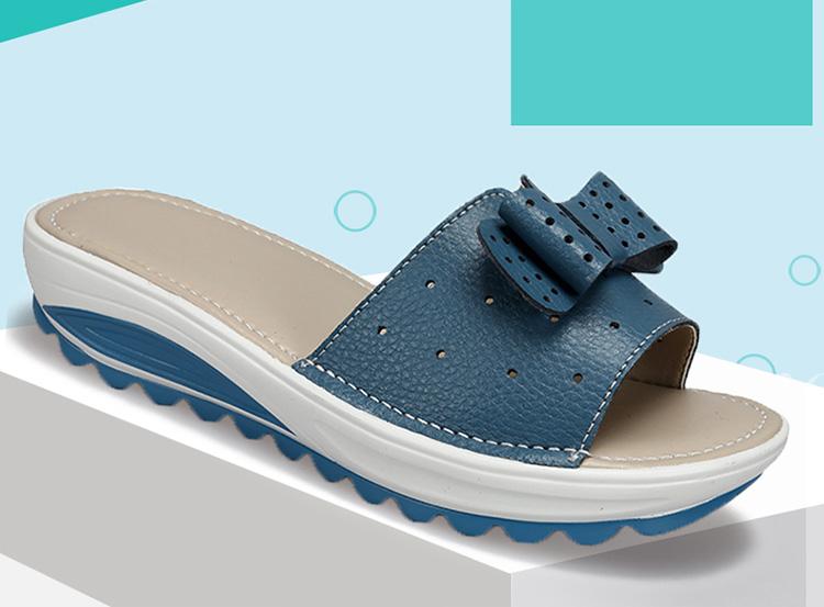 PE 1792 (1) Women's Sandals 2017